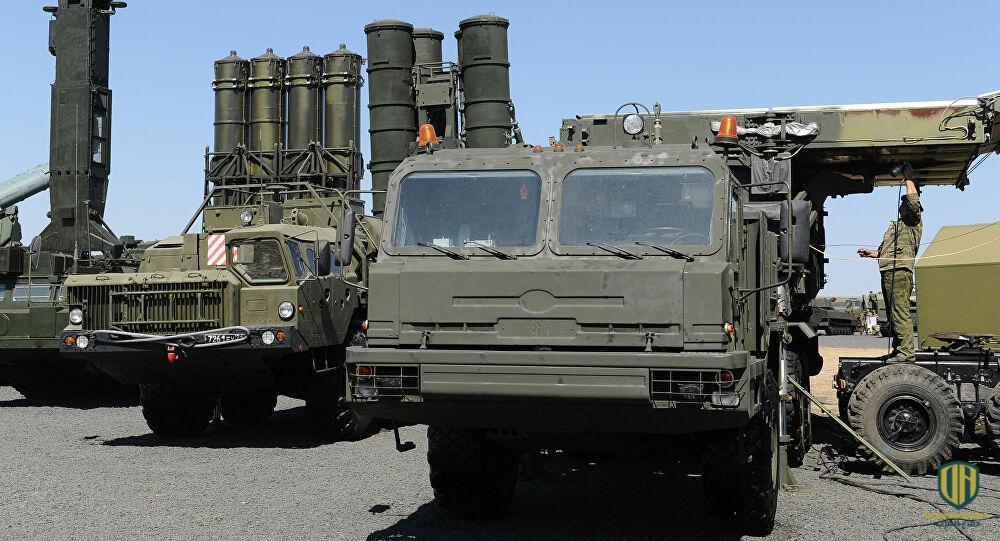 قطر تؤكد أن التعاون العسكري مع روسيا مستمر في النمو