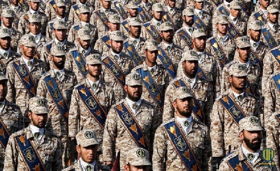 قائد الحرس الثوري: الرياض غير قادرة على استهداف الطائرات المسيرة اليمنية