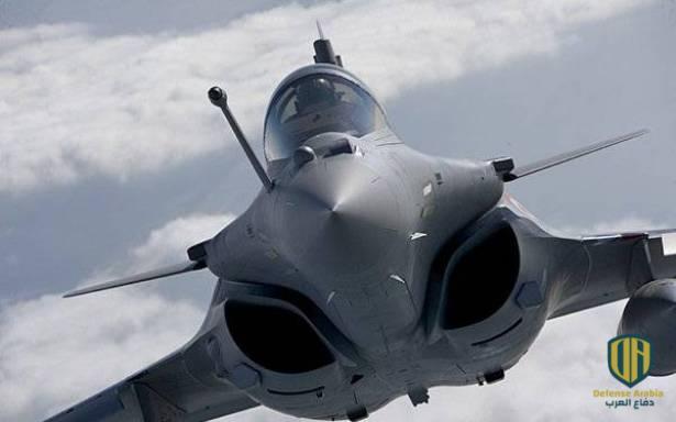 توقيع اتفاقية بين الدوحة وأنقرة لنشر 36 طائرة عسكرية قطرية في تركيا