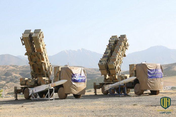 www.defensearabia.com