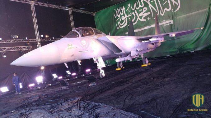 السعودية وباكستان تبحثان العلاقات العسكرية والدفاعية