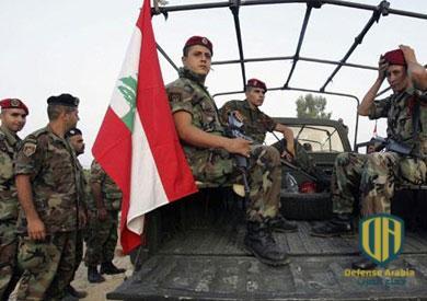 أفراد من الجيش اللبناني - ارشيفية