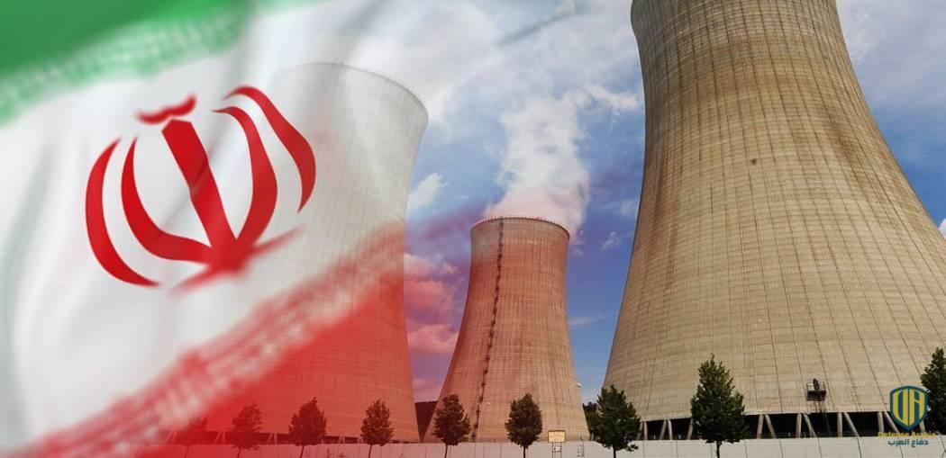 روحاني: لا نسعى للحصول على أسلحة نووية ولا نحتاجها للدفاع عن أمننا