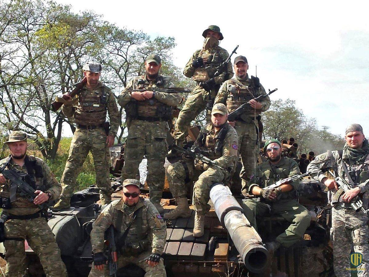 """تلغراف: روسيا زودت """"فاغنر"""" في ليبيا بمعدات ثقيلة وطائرات"""
