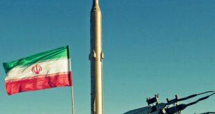هل اقتربت إيران من صنع سلاح نووي؟