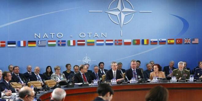 """الخليج لم يكن على خارطة قمة """"الناتو"""""""