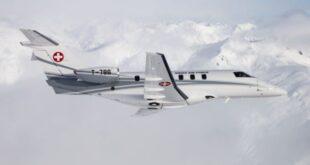 """خاص: القوات الجوية القطرية تشتري طائرات """"بيلاتوس بي سي-24"""""""