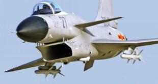 هل ستشتري طهران طائرات مقاتلة روسية أو صينية؟
