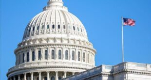 مجلس النواب الأمريكي يصادق على مشروع قانون للحد من بيع الأسلحة للسعودية