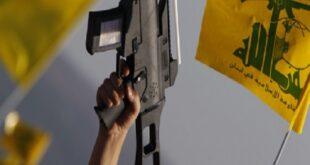 وسائل إعلام لبنانية: حزب الله بحالة استنفار  تزامنا مع مناورة إسرائيلية ضخمة