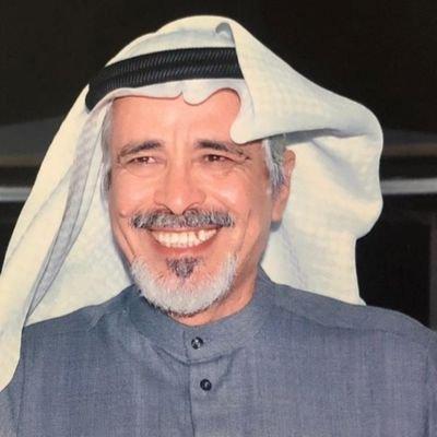 <strong><strong>د. ظافر محمد العجمي</strong></strong>
