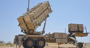 وول ستريت جورنال: واشنطن تسحب معظم المعدات والقوات العسكرية من السعودية