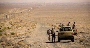 الخارجية الإيرانية: إيران جاهزة للمساعدة في استعادة الأمن في أفغانستان