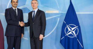 رويترز: الناتو يسعى لتدريب قوات خاصة أفغانية في قطر