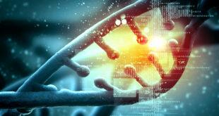 تقنيات تعديل الجين البشري: استخدام سلمي أم نوع جديد من الأسلحة الفتاكة؟