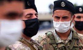 """""""التليغراف"""": انهيار الجيش اللبناني قادم"""