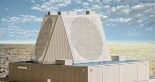 رايثيون تربح عقدًا بقيمة 78 مليون دولار لدعم لوجستي لرادار الإنذار المبكر في قطر