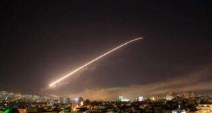 """منظومات """"بوك-إم 2 أيه"""" الروسية في سوريا تصد ضربات مقاتلات """"إف-16"""""""