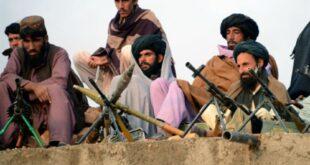 """""""وول ستريت جورنال"""": الولايات المتحدة تستعد لتوطين 35 ألف أفغاني في الكويت وقطر"""
