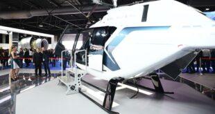 """الإمارات أرسلت الدفعة المالية الأولى لشراء مروحيات """"VRT-500"""" من روسيا.. وتريد استعمالها لهذا السبب"""