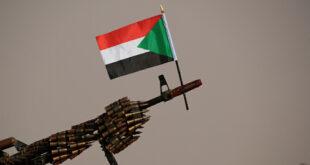 الجيش السوداني يشن هجوماً لاذعاً ثم يتراجع