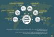 قدرات الأسطول المصري