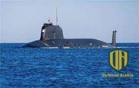 البحرية الروسية تتسلم غواصة نووية مسلحة بأحدث الصواريخ.. تعرف على مميزاتها