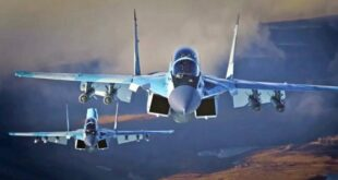 """هل سيشتري العراق مقاتلات """"ميغ – 35"""" الروسية؟"""