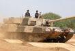 """""""أرمي ركوغنيشن"""": الدفاع الهندية تطلب 118 دبابة من طراز Arjun"""