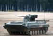تقوم بنفسها بالتعرف والتصويب واختيار الذخيرة المناسبة لتدمير الهدف.. هذا هو سلاح روسيا الخارق الجديد