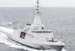 رداً على صفقة الغواصات الاسترالية.. اليونان لشراء فرقاطات وكورفيتات من فرنسا
