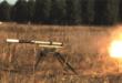 بيلاروس تختبر قاذفة قنابل خفيفة الوزن متعددة الأدوار والنتائج مذهلة (فيديو)