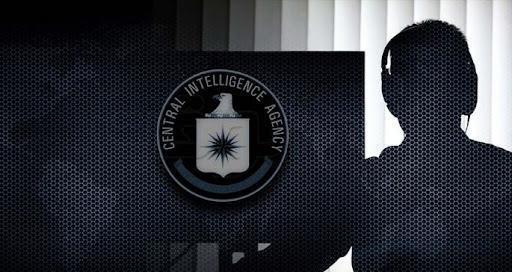 صندوق رأس المال المخاطر المدعوم من وكالة المخابرات المركزية الأمريكية لدعم تكنولوجيا التجسس