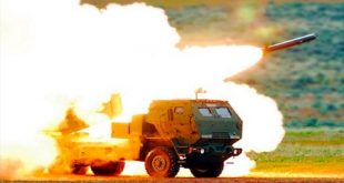"صاروخ ""PrSM"""