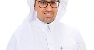 المهندس زياد المسلم، الرئيس التنفيذي لشركة الإلكترونيات المُتقدّمة